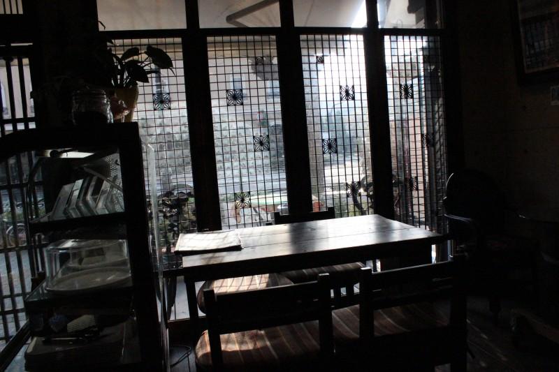 雪花の郷 大阪店 – 大阪港/中国茶専門店