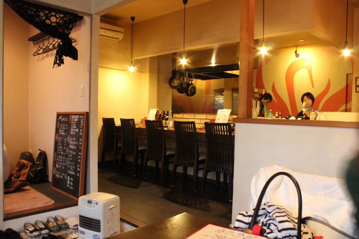 篠ノ井 寿屋